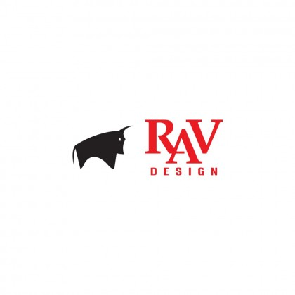 RAV DESIGN MEN 100% LEATHER MESSENGER BAG COLLECTION 2018 |RVC436G3