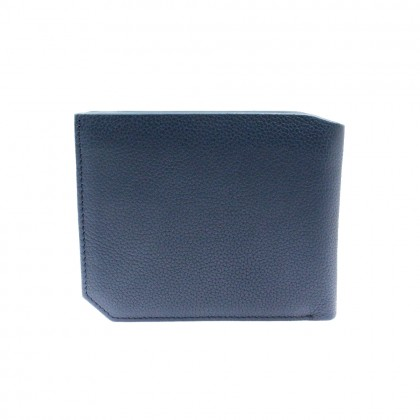 RAV DESIGN Leather Anti-RFID Wallet |RVW641G1(A)