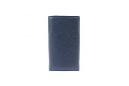 RAV DESIGN Leather Anti RFID Key Holder |RVW641G2(C)