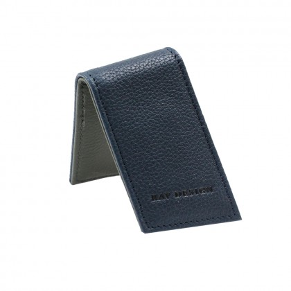 RAV DESIGN Leather Money Clipper |RVW641G4(E)