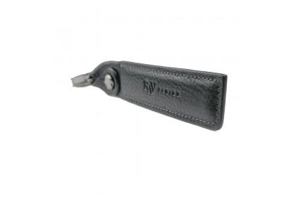 RAV DESIGN Leather Key Chain |RVW638G3