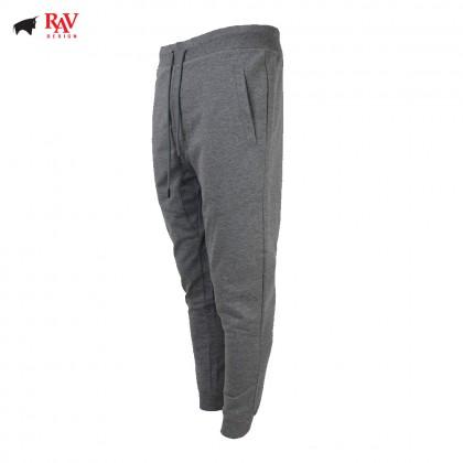 Rav Design Men's Jogger Pant RSLP2749BBML