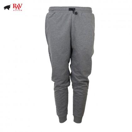 Rav Design Men's Jogger Pant RSLP2748BBML