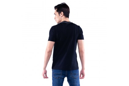 Rav Design 100% Cotton Short Sleeve T-Shirt Shirt |RRT3095209