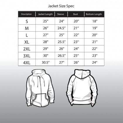 RAV DESIGN MEN'S JACKET D.GREEN  |RLJ30732592