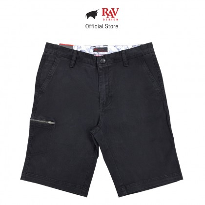 Rav Design Men's Shorts Pant |RSP31752002