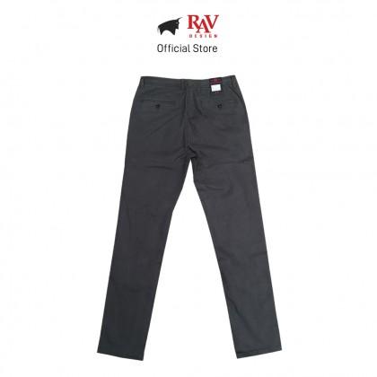 Rav Design Men's Long Pant Regular Fit Chino  RLP323425102