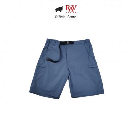 Rav Design Men's Shorts Pant  RSP32022002