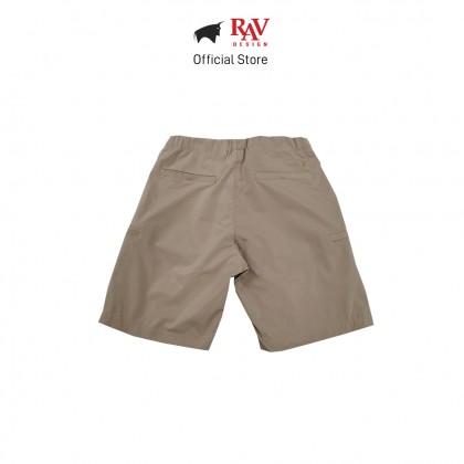 Rav Design Men's Shorts Pant  RSP32022003