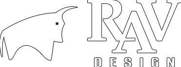 RAV DESIGN
